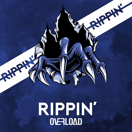 Play & Download Rippin' by Overload | Napster