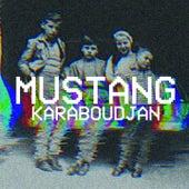 Karaboudjan by Mustang