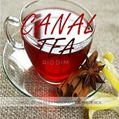 Canal Tea Riidim by Various Artists