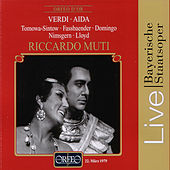 Play & Download Verdi: Aida by Anna Tomowa-Sintow | Napster