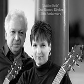 Play & Download Jubilee Bells - 30th Anniversary by Various Artists | Napster