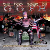 The Very Beast of Ggfh Volume 11 by GGFH