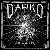 Play & Download Hiraeth by Darko | Napster