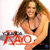 Play & Download Yolanda Rayo by Yolanda Rayo | Napster