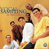 Play & Download De Vacaciones by Vocal Sampling | Napster