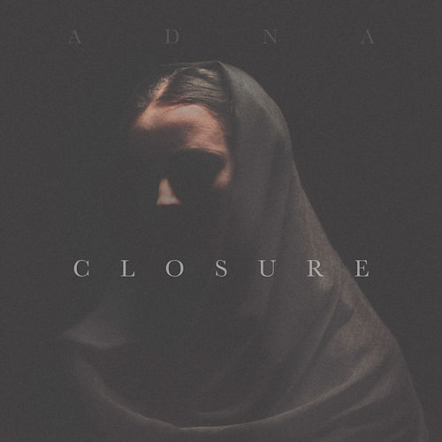 Closure by Adna