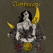 Play & Download Affliction by Nightrage | Napster