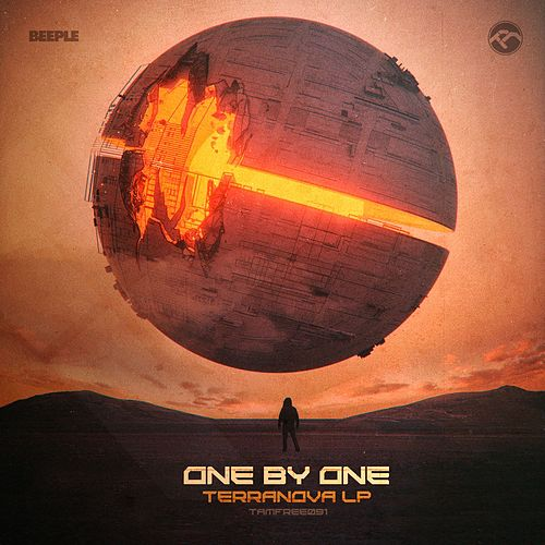 Play & Download Terranova by One By One | Napster