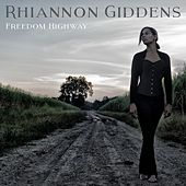 At the Purchaser's Option by Rhiannon Giddens
