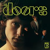 Play & Download Break On Through (To The Other Side) [Live at Matrix, 3/7/1967] by The Doors | Napster