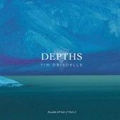 Depths, Pt. 2 by Tim Drisdelle