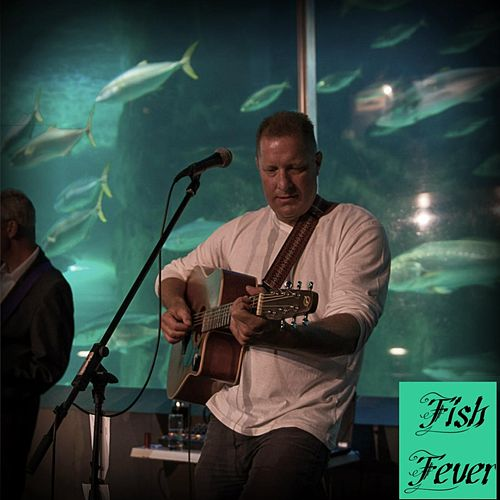 Play & Download Fish Fever by James Saunders | Napster