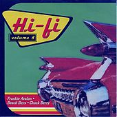 Hi-Fi, Vol. 3 by Various Artists