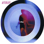 Play & Download A Way by Afterlife | Napster