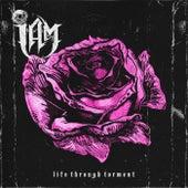 Life Through Torment by IAM