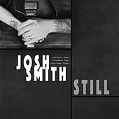 Still by Josh Smith