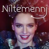 Niltemenni by Nil Karaibrahimgil