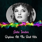 Explore All the Best Hits de Julie London