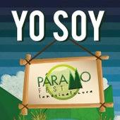 Páramo Fest 2016 by Various Artists