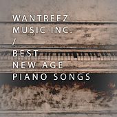 Play & Download Best New Age Piano Songs by Various Artists | Napster