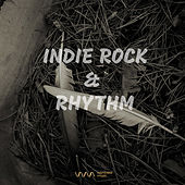 Indie Rock & Rhythm by Various Artists