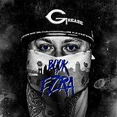 Play & Download Book of Ezra by Grease | Napster