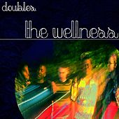 Play & Download Doubles by Wellness | Napster