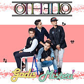 Play & Download Gadis Misteri by Othello | Napster