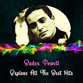 Explore All the Best Hits von Baden Powell
