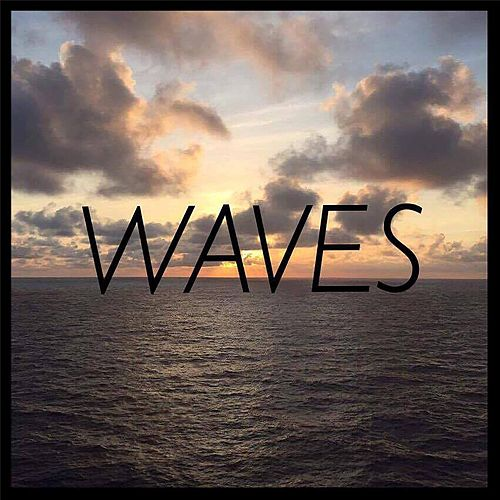 Waves by Wlav
