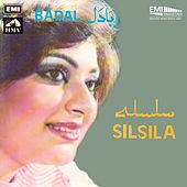 Play & Download Badal / Silsila by Various Artists | Napster