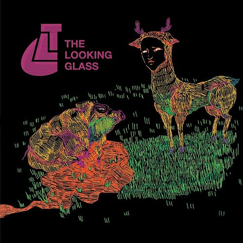 Play & Download The Looking Glass by Looking Glass | Napster