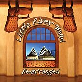 Re-Arranged by Little River Band