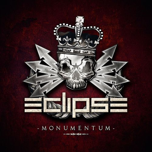 Play & Download Jaded by Eclipse | Napster