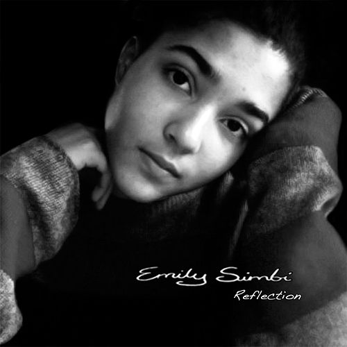 Play & Download Reflection by Emily Simbi | Napster