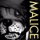 Places by Malice
