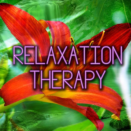 Play & Download Relaxation Therapy by Guided Meditation | Napster