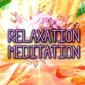 Play & Download Relaxation Meditation by Zen Meditation and Natural White Noise and New Age Deep Massage | Napster