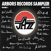 Arbors Records Sampler Vol. 1 by Various Artists