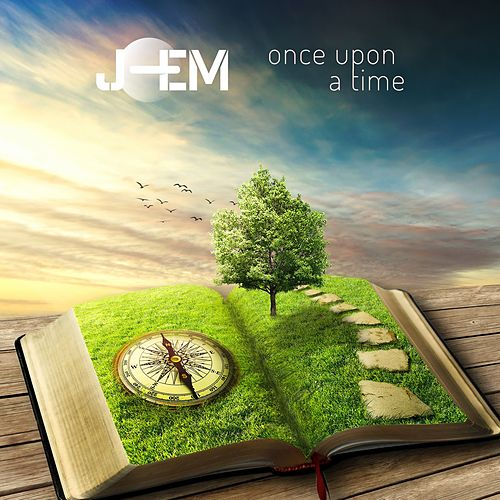 Play & Download Once Upon a Time by J-EM | Napster
