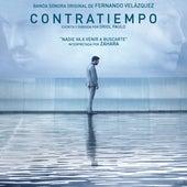 Contratiempo (Banda Sonora Original) by Fernando Velázquez