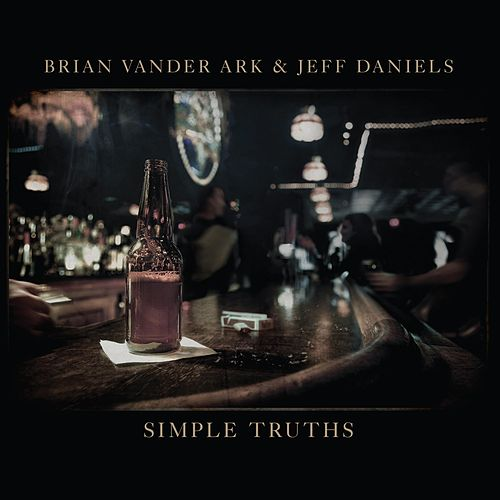 Play & Download Simple Truths by Brian Vander Ark | Napster