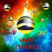 Play & Download Winter Compilation 2k17 by Various Artists | Napster