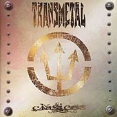 Play & Download Clásicos by Transmetal | Napster