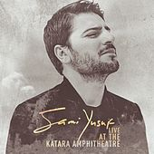 Live at the Katara Amphitheatre by Sami Yusuf
