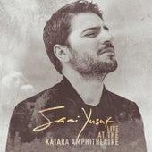 Play & Download Live at the Katara Amphitheatre by Sami Yusuf | Napster