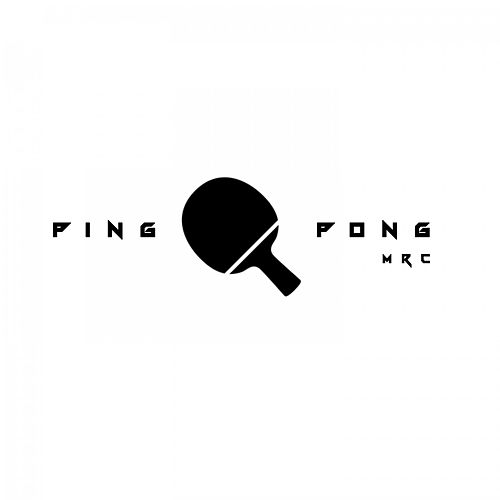 Play & Download Ping/Pong by MRC | Napster