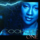 One by COOKiE