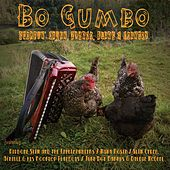 Bo Gumbo by Various Artists