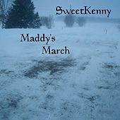 Maddy's March by Sweetkenny